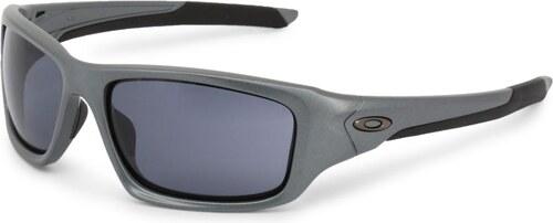 d1bc165b8 Pánske slnečné okuliare Oakley 0OO9236_29 - Glami.sk