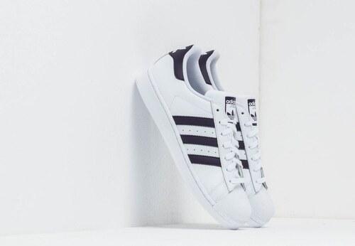 5d71635840 adidas Originals adidas Superstar W Ftw White/ Legpur/ Core Black ...