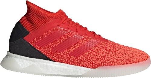 4c8830152c Obuv adidas PREDATOR 19.1 TR d98057 Veľkosť 42 EU - Glami.sk