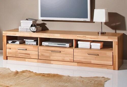 Lowboard, Breite 182 cm