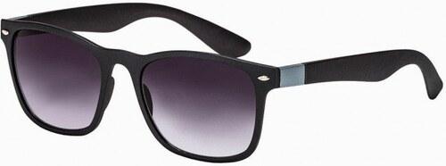 1b18463dc Brand Originálne slnečné okuliare A188 - čierne - Glami.sk