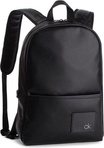 fd4578da8f Nové Ruksak CALVIN KLEIN - Direct Round Backpack K50K504714 Black 001