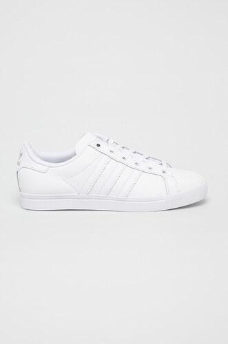 4a6fd4e654e45 adidas Originals - Topánky Coast Star J - Glami.sk