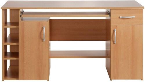 Schreibtisch »Tim«