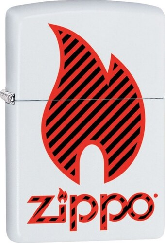 Zapalovač Zippo 26636