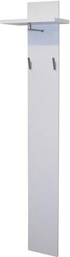 Garderobenpaneel »Color 0911/P-N«