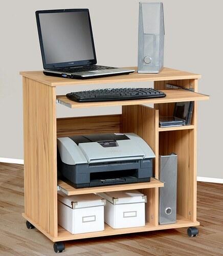 Schreibtisch »Compi«