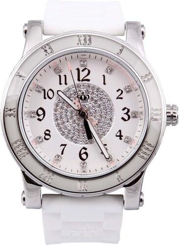 Luxusní dámské hodinky Juicy Couture Her Royal Highness - Glami.cz e2adbe4c906