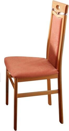 Stühle (2, 4 oder 6 Stck.)