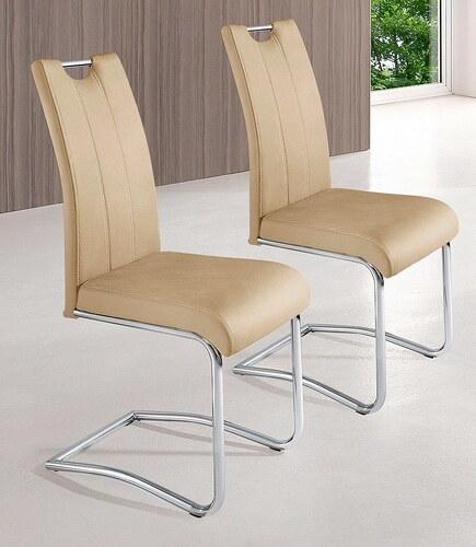 Stühle (2 Stck.)