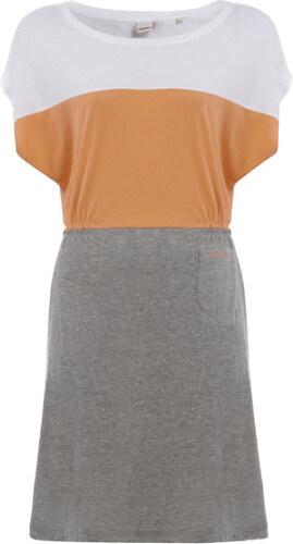 O NEILL Letní šaty s kapsou - Glami.cz 480e1a4c28