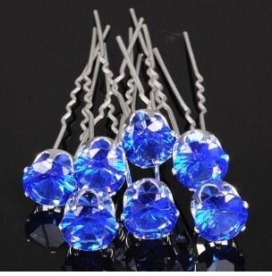 tmavě modré pinetky c824e69b7a