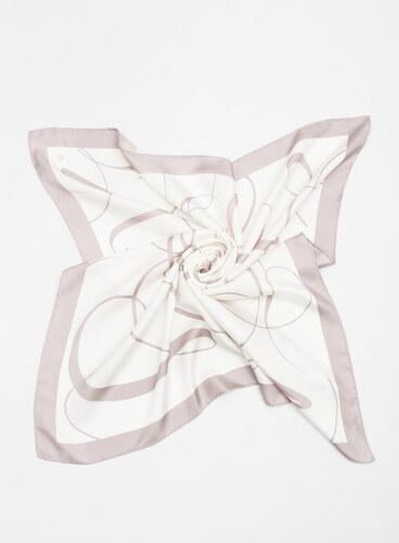 Pietro Filipi Dámský šátek - Glami.cz 1033e3814b