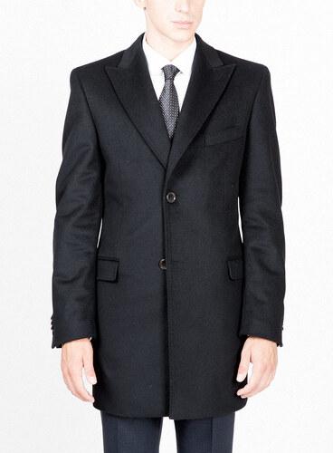 pietro filipi Pánský kabát - Glami.cz ddd452046dd