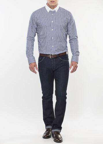 Blažek Pánská košile formal slim c23fb8858a