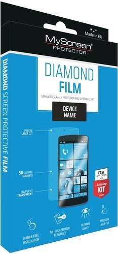 MyScreen PROTECTOR Diamond Film iPhone 6