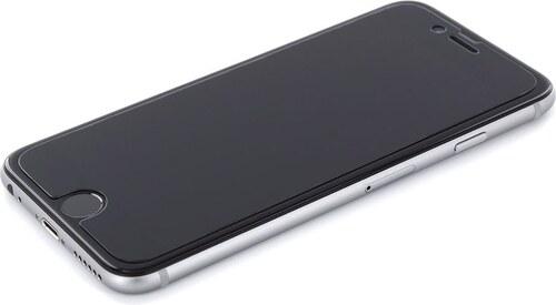 UltraThin Premium Tempered Glass 6 Plus