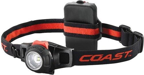 LED Stirnlampe, »Coast HL7«, COAST