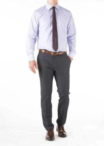 Blažek Pánské kalhoty formal slim deb89a0e6a
