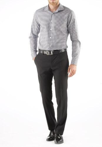 Blažek Pánská košile informal slim f0296fb680