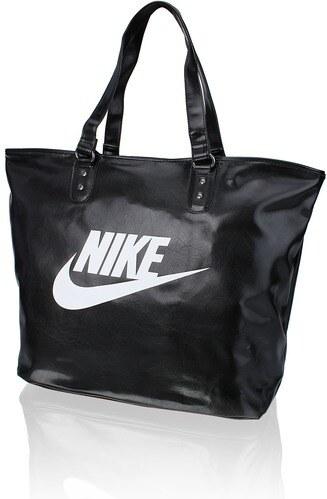 Nike dámská taška - Glami.cz 0eedd06b923
