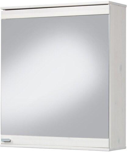 Spiegelschrank »Amrum«, Breite 60 cm