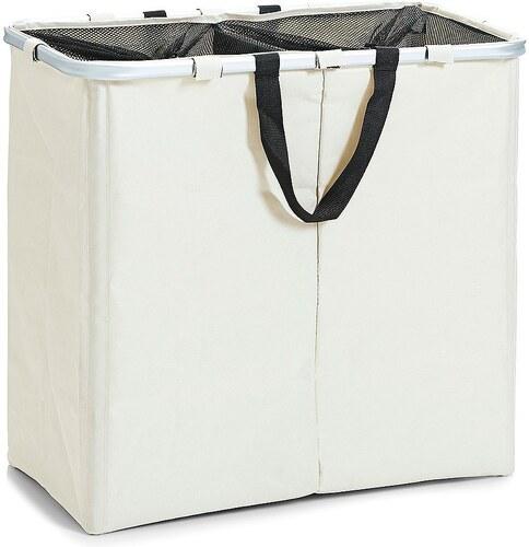 Wäschesammler »Laundry«