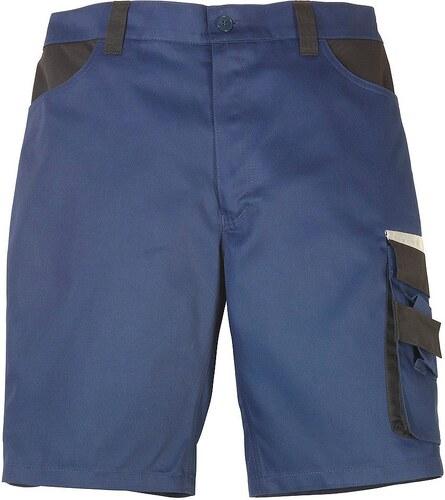 Shorts »Extreme«
