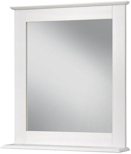 Spiegel »Venezia Landhaus/Sund«, Breite 58 cm