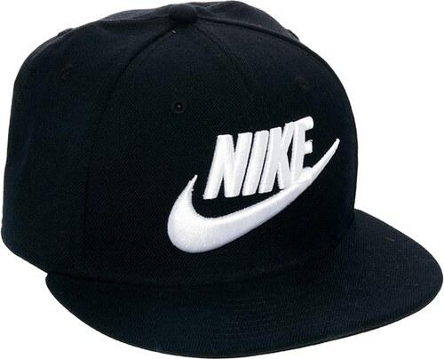 f9f6c09f18f Nike True Graphic Futura Snapback Cap - Glami.cz