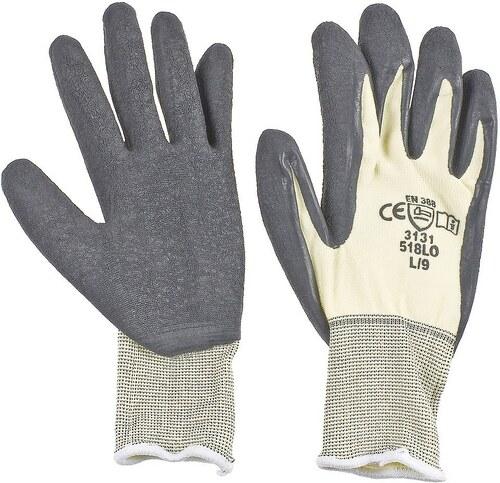 Handschuhe (6 Paar)