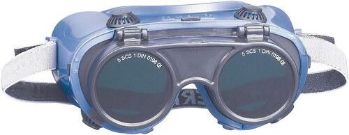 Schweißerschutzbrille 2er Set