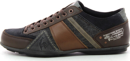 chaussure le coq sportif turin homme