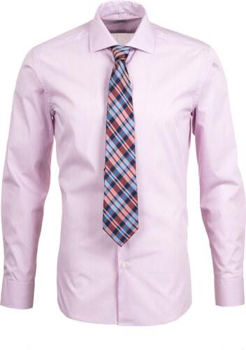 Blažek Pánská košile formal regular 7f3859179c
