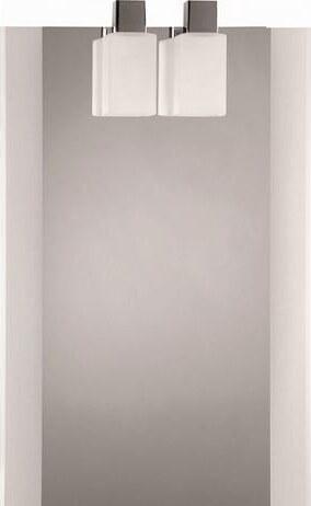 Zrcadlo Ellux RB-B2 4570