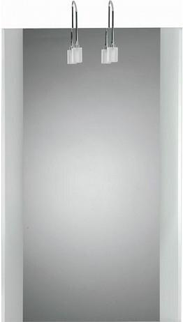 Zrcadlo Ellux AT-P2 5080