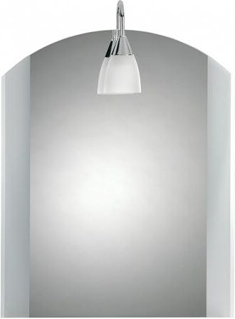 Zrcadlo Ellux PA-P1C