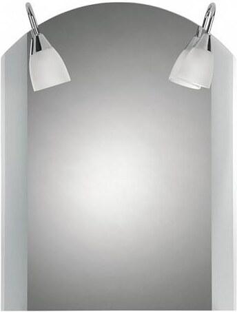 Zrcadlo Ellux PA-P3C