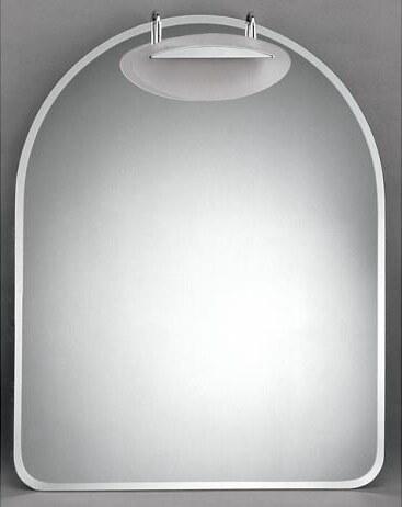 Zrcadlo Ellux MD-1C