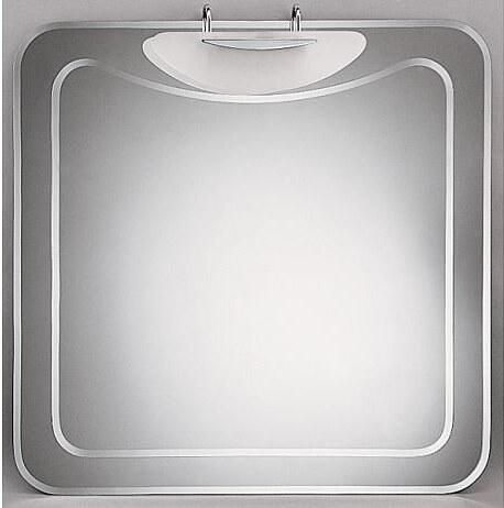 Zrcadlo Ellux MD-9C