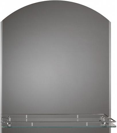 Zrcadlo Ellux CC-1B