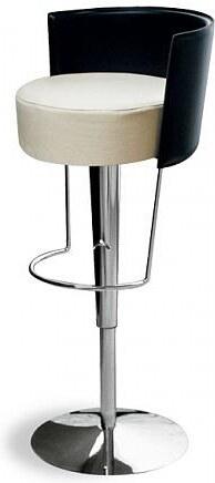 Barová židle Bongo-S