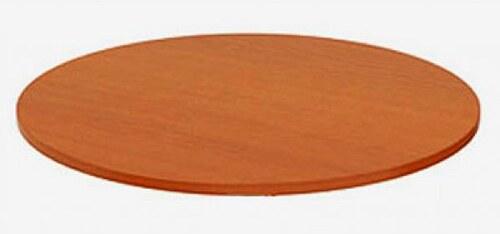 Stolová deska - průměr 60 cm
