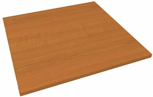 Stolová deska 50x50 cm