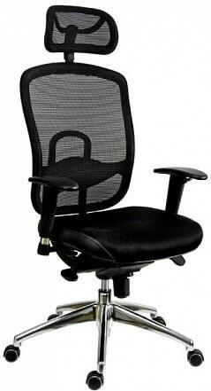 Kancelářská židle OKLAHOMA PDH