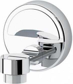 Držák mýdla-magnet