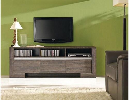 TV skříňka Phenix