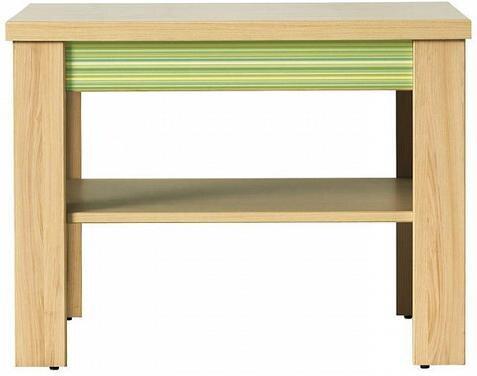 Konferenční stolek Codi CD/1