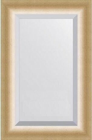 Zrcadlo - leptané zlato