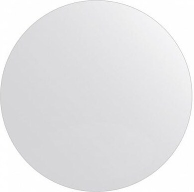Zrcadlo EF6